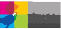 Logo Feria de Negocios Hispanos