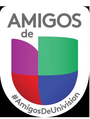 Amigos de Univision