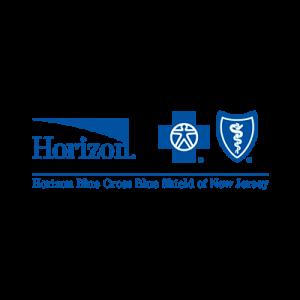 HORIZON - Networking Sponsor