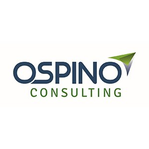 Ospino Condulting