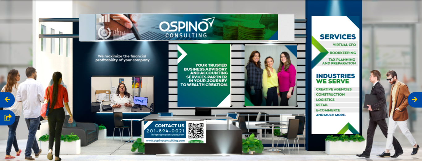 Ospino Consulting LLC (1)
